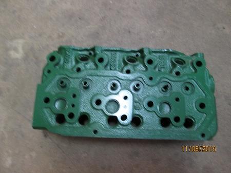 john deere 4230 wiring diagrams images john deere 2950 wiring john deere neutral safety switch location john deere wiring diagrams