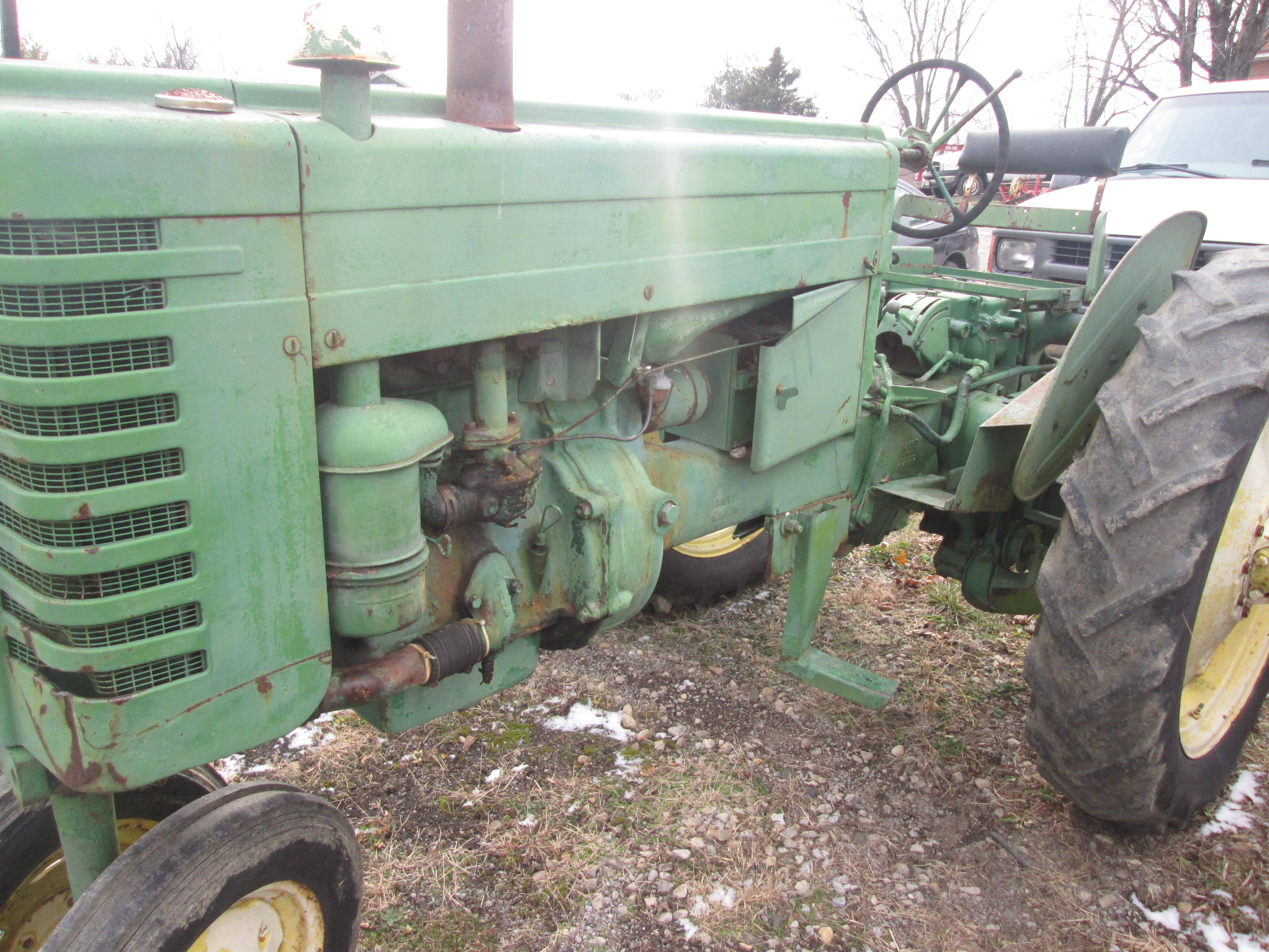 John Deere Mt Tractor For Sale Best Deer Photos Wiring Diagram