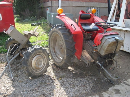Wiring Diagram For 165 Massey Ferguson additionally Massey Ferguson Mf 65 Tractor Part Catalog Mf65 Manual 95897732 as well John Deere 4200 4wd Tractor also Wiring A Overhead Crane also Trainer Parts Diagram. on massey ferguson parts diagrams