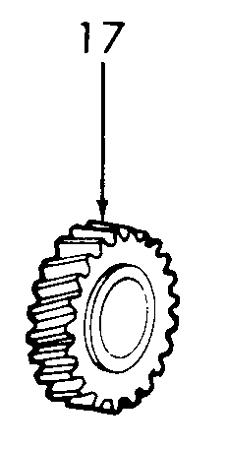 jcb alternator wiring diagram images switch wiring diagram tractor wiring diagram kama printable diagrams