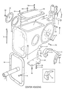 Wheel Rims in addition 03m7306 furthermore Wire Harness Diagram John Deere 850 Dozer likewise 110121  pressor Cylinderhead also Volvo 850 Engine Number Location. on john deere 850 engine parts