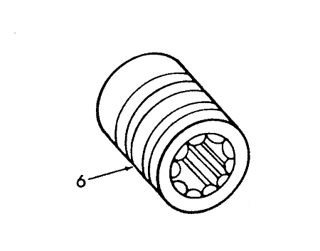 1920 Ford Tractor Pto Parts Diagram