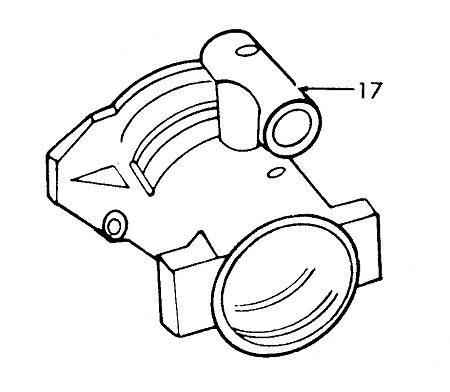 8n Ford Tractor Spark Plug Wiring Diagram