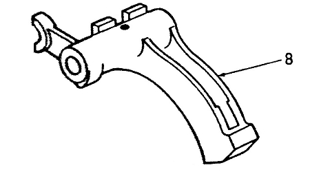 8n Ford Tractor Transmission Diagram