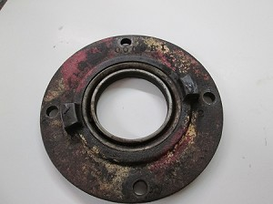 Find every shop in the world selling farmall steering worm