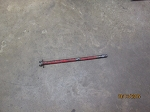 Ford Tractor Jubilee NAA  Brake Shaft R.H.
