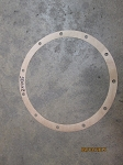 Ford Tractor 9N and 8N Axle Housing Gasket