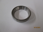 Ford Tractor 9N and 2N Gear Thrust Bearing Cup