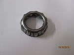 Ford Tractor 9N and 2N Steering Gear Worm Thrust Bearing