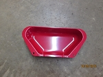 New Aftermarket Massey Ferguson Fender Tool Box