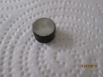Used Ford Valve Stem Cap