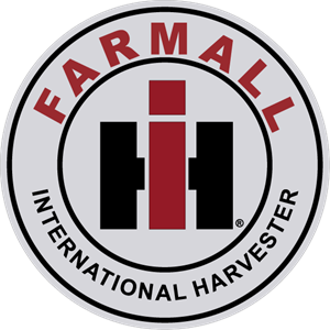 Farmall International Parts