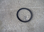 Allis Chalmers Tractor Light Cover Gasket