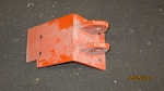 Allis Chalmers Tractor Top Link Bracket