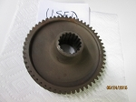 Ford Tractor 8N  Naa 600 800 Transmission 2nd Gear  (COPY)