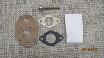 Massey Ferguson Tractor Carburetor Repair Kit