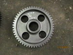 Ford 2120 Tractor Differential Bull Gear