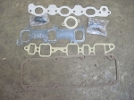 Ford Tractor Non Turbo CFPN6008B Upper Gasket Set, No Head