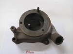 g176k500 m.f 65 gas water pump rear housing