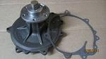 Farmall International Tractor 1066 Rebuilt Water Pump