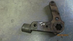 John Deere Tractor Rockshaft Lift Arm Right Hand