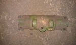 John Deere Tractor 520 and 530 Clutch Fork Bearing