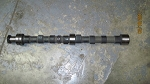 Massey Ferguson Tractor New Camshaft with Nut