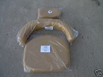 Minneapolis Moline Tractor M670 Seat Cushion
