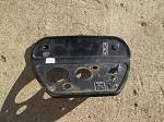 International Tractor 284 Gas and Diesel Dash Panel