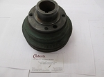 Oliver 880, 1550, 1600, Crankshaft Pulley