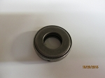 New Replacement Ford 9N 2N 8N Lift Shaft Bearing