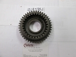 International 244, 254 Pinion Shaft Gear 1269538C1