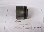 International 244, 245, 254, 255 Lift Piston