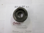 International 244, 254 PTO Clutch Drive Hub Rear