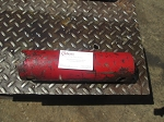 International 1420, 1440, 1460, 1480 Header Lift Cylinder Extension