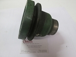 John Deere 850, 900HC, 950, 1050 Crankshaft Pulley