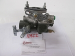 Allis Chalmers B, C, CA Carburetor