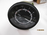 New Aftermarket Ford Tachometer 5 speed