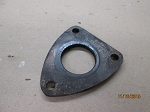 Used David Brown Cam Shaft Retainer