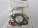 Farmall H, International W4 Carburetor Gasket Set