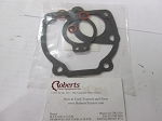 Farmall International Carburetor Gasket Set
