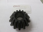 Mccormick W6, WD6, Super W6 Differential Spider Gear