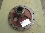 International T4, T5, TD5 Differential Ring Gear Carrier