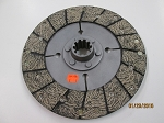 John Deere Clutch Disc