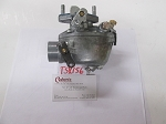 Farmall A, B Carburetor