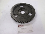 Allis Chalmers WC, WD, WD45 Camshaft Gear