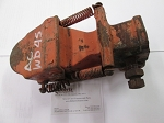 Allis Chalmers Wd, WD45, D14, D15, D17 Lift Arm Latch