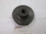Allis Chalmers 180, 185, 190, 200 Injection Pump Gear