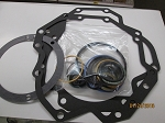 Case international Pto Gasket Seal Kit