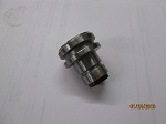 Case international Pto Piston Brake